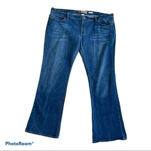 Old Navy size 20 jeans